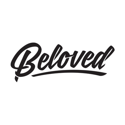 Beloved Shirts
