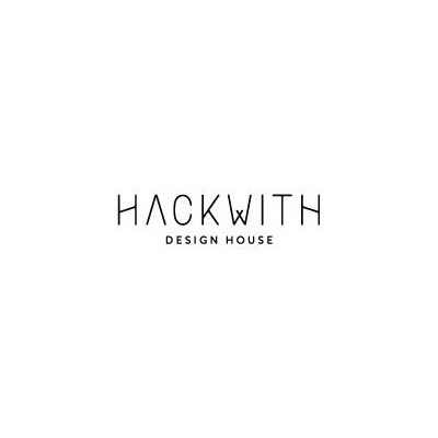 Hack with Design House