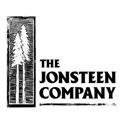 The Jonsteen Company